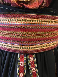 Relatert bilde Rugs, Accessories, Home Decor, Photo Illustration, Farmhouse Rugs, Decoration Home, Room Decor, Carpets, Interior Design