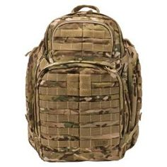 34b5fe2933c1 5.11 Tactical Rush 72 Backpack - Sports   Outdoors Hiking Gear