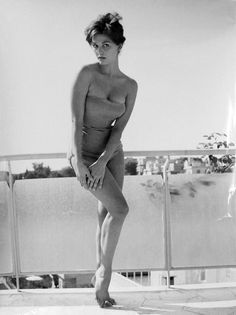 Dedicated to the beauty of film icon Claudia Cardinale. Access the entire photo collection in the. Hollywood Stars, Classic Hollywood, Old Hollywood, Sicilian Women, Film Icon, Claudia Cardinale, Italian Actress, Italian Beauty, Italian Girls
