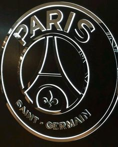 Джордан логотип