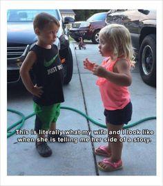 #kids