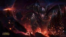 Dragonslayer Pantheon - Google 검색