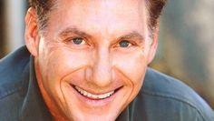 John Caponera @ Tommy T's Comedy and Steakhouse Pleasanton (Pleasanton, CA)