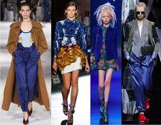 colores-de-moda-primavera-17-lapis-blue