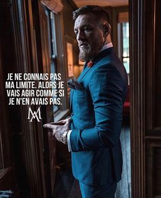 io - The only tool you need to launch your online business Citation Entrepreneur, Entrepreneur Motivation, Citations Business, Some Motivational Quotes, Motivation Positive, French Quotes, Challenge Me, Affiliate Marketing, Proverbs