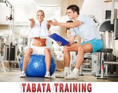 Método Tabata – Para exterminar a gordura e emagrecer