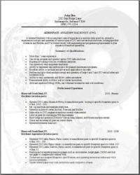 Medical Nursing Resume  Nursing Stuff    Nursing