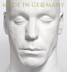 Till Made in Germany 1995 – 2011 - Best Of (2CD Special Edition inkl. Best-Of Remixes-CD): Amazon.de: Musik