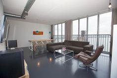 Appartement in Rotterdam te koop  http://www.funda.nl/koop/rotterdam/appartement-85237114-schiehavenkade-450/