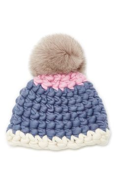 f1ea66afab6bd 12 Best Winter hats images
