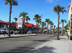 Isle of Palms. These are the cutest shops! One has a parrot that we've seen every year! I loved taking afternoon walks on the beach to the shops and back :) Isle Of Palms South Carolina, Mount Pleasant South Carolina, Charleston South Carolina, Charleston Style, Sullivans Island, Pawleys Island, Folly Beach, Vacation Places, Vacations