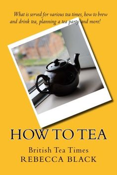 How to Tea British Tea Times ** Be sure to check out this awesome product.  This link participates in Amazon Service LLC Associates Program, a program designed to let participant earn advertising fees by advertising and linking to Amazon.com.