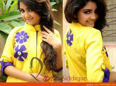 http://www.pakgadget.com/casuals-classic-folk-designs-rani-siddique-winter-autumn/  Rani Siddique Winter Catalog 2012-2013 (4)