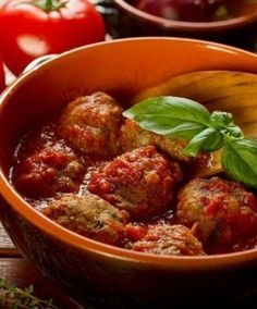 Kittencals-Italian-Melt-In-Your-Mouth-Meatballs #best recipe to try …