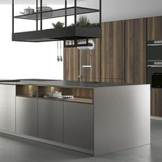 10 Best Doimocucine Materia images | Continue reading, The room, The ...