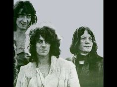 "Spooky Tooth - ""Wings On My Heart - Album: Witness - Spooky Tooth are an English rock band principally active, with intermittent breakups. Crucial to their sound was their instrumentation; they were one of the relatively few rock acts of the time to adopt the twin keyboard approach (both an organ and a piano player). The line-up: Mike Harrison (keyboards/vocals) Greg Ridley (bass guitar/vocals) Luther (Luke) Grosvenor (guitar/vocals) Mike Kellie, (drums) Gary Wright, (organ/vocals)"