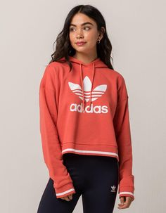 3303 Best Jackets Ideas images in 2019 | Jackets, Hoodies