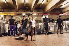 "Brendan Fitzpatrick's ""New York by Subway. New York Subway, Nyc Subway, Commute To Work, Different Styles, Maybelline, The Twenties, New York City, Singapore, New York"