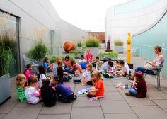 KidsFair Bellevue, WA #Kids #Events