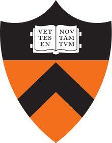The orange pinnacle in education.