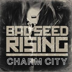 Genre: Modern Hard Rock (Female Vocal) Origin: USA Size/Quality: mb | Mp3, CBR 320 kbps Facebook Page DOWNLOAD: The Tracks! 01. Bad Seed Rising 02. Hey Kid 03. Timebomb 04. King Kong 05. Wolves At The Door