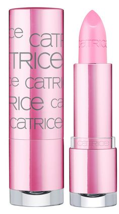 Catrice It Pieces Summer 2014 Collection