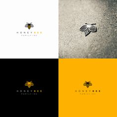 Honeybee Family Inc. - Honeybee Family Inc: geometric patterns, honeycombs, parent and baby bees We are an online premium babywearing boutique that offers exclusive, ethically produced, handwoven baby wraps, ring s...