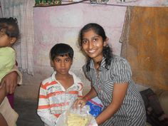 Sponsored by Manjunath in Bangalore..................................  By Megha and Moumita