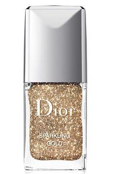 dior nail polish remover | Dior Limited Edition Nail Polish