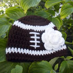 Will be making a few of these this summer. :)
