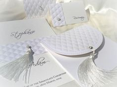 Wedding invitations  Invitations And Greeting Cards: Couture Invitations - Classic Wedding ...