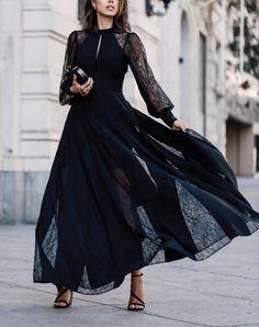 long sleeve dress petite