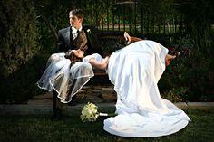 wedding photographs | Wedding Photographer in Arizona