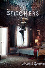 Stitchers (2015)
