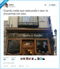 CUÑADISMO ELEVADO A SU MÁXIMA EXPRESIÓN por@buttercri   Gracias a http://www.vistoenlasredes.com/   Si quieres leer la noticia completa visita: http://www.estoy-aburrido.com/cunadismo-elevado-a-su-maxima-expresion-porbuttercri/