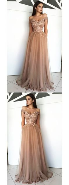 Weddings & Events GroßZüGig Heiße Neue 2019 Liebsten Eine Linie Homecoming Kleider Kurzen Ärmeln Rot Organza Layered Short Mini Party Kleider Kleid