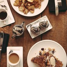 These 10 Awesome Coffee Shops In Pennsylvania Will Keep You Buzzing All Day