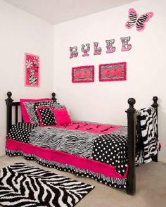 zebra pink bedding zebra pink bedding