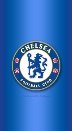 Chelsea Nike, Club Chelsea, Chelsea Football, Android Wallpaper Blue, Colourful Wallpaper Iphone, Hd Wallpaper, Chelsea Wallpapers, Chelsea Fc Wallpaper, Football Images
