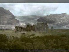 Zénith 1986 - La chetron sauvage Alan Stivell, Mount Rushmore, Mountains, Nature, Youtube, Painting, Travel, Art, Female Singers
