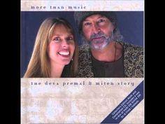 More than Music, The Deva Premal und Miten Story, m. Deva Premal, Meditation Musik, M Audio, Affirmations, Album, Songs, Music, Youtube, Tibetan Buddhism