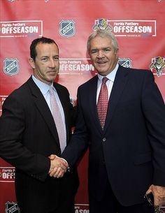 Blue Jackets 2000 Expansion Draft, Where Are They Now? - http://thehockeywriters.com/blue-jackets-2000-expansion-draft-where-are-they-now/