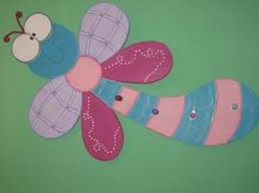 madera country - Buscar con Google Ideas Para, Ladybug, Hanger, Butterfly, Dragonflies, Bugs, Insects, Joy, Picture On Wood