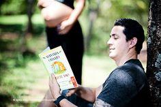 Book gestante BH, foto book gestante, fotos de gestantes, fotos de grávida, fotos de grávidas, fotos gestantes