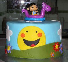 Ni-Hao-Kai-Lan-cake