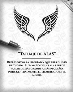 Tatuajes Workout Plans workout plans with dumbbells only Aa Tattoos, Mini Tattoos, Cute Tattoos, Body Art Tattoos, Tribal Tattoos, Small Tattoos, Tattoos For Guys, Tatoos, Tattoo Com Significado