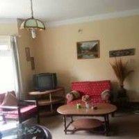 1 Bedroom Apartment for Rent in Jawalakhel, Lalitpur