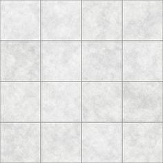 marble floor tiles texture tileable 2048x2048 by fabooguy - White Bathroom Tile Texture