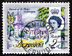 stamps church - Buscar con Google