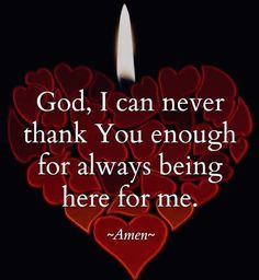 Hebrews Jesus Christ is the same yesterday and today and forever. Prayer Verses, Bible Prayers, God Prayer, Power Of Prayer, Scripture Quotes, Faith Quotes, Scriptures, Night Prayer, Thank You God